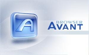 دانلود مرورگر Avant Browser