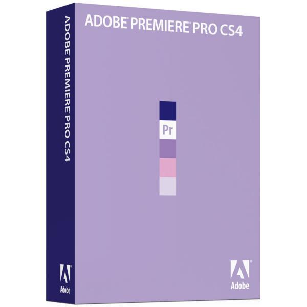 adobe premiere pro standalone