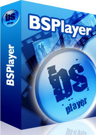 دانلود BS Player