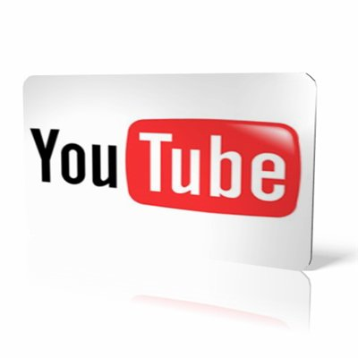 دانلود از یوتیوب Youtube Downloader HD