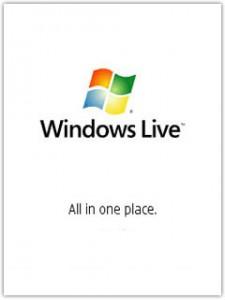 دانلود لایو مسنجر MSN Messenger
