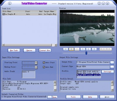 Download alive video converter full version free