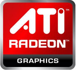 درایور کارت گرافیک ATI Catalyst Display Drivers