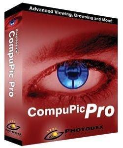 Compupic Pro