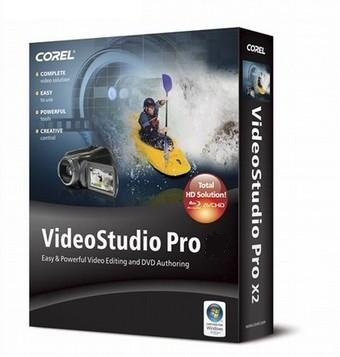 http://araddownload.com/wp-content/uploads/2010/03/Corel-VideoStudio.jpg