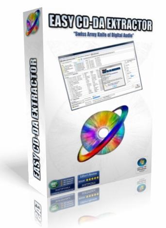 easy cd-da extractor 2010 6 crack