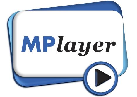 دانلود ام پلیر MPlayer رایگان