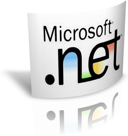 Microsoft .NET Framework 4 RC