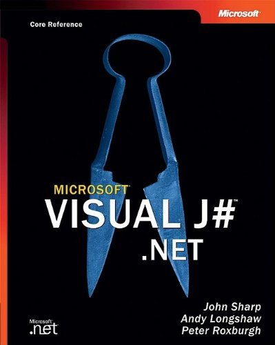 Microsoft Visual J# Version 2.0 Redistributable Package 2