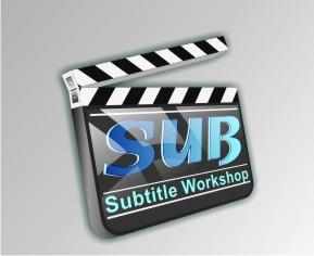 Subtitle Workshop ویرایش ساخت هماهنگی زیرنویس فیلمها