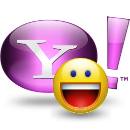 Super Yahoo Messenger Archive Decoder آرشیو یاهو مسنجر