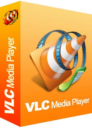 مدیا پلیر VLC Media Player