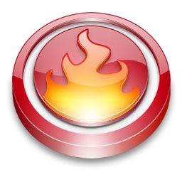 کپی سی دی Nero Burning Rom