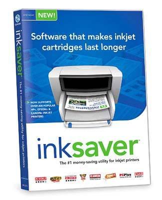 صرفه جویی مصرف جوهر پرینتر Printer Ink Saver