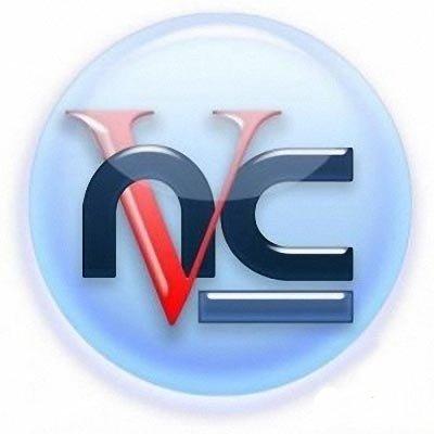 مانیتورینگ شبکه RealVNC Enterprise