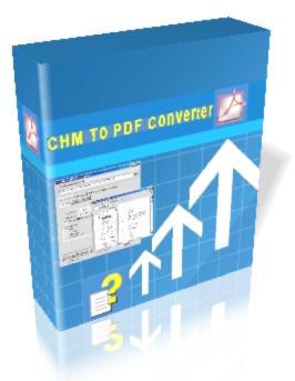 تبدیل CHM به PDF