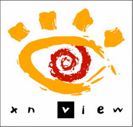 Xnview portable 1.97.5 full multilingual